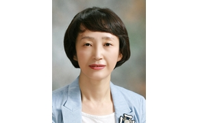 간호학과 김일옥 교수, 국회 과학기술정보방송통신위원장 표창