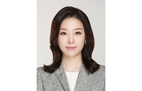 이장미 교수, 'KDB 창업교육 프로그램' 우수교수 선정