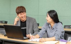 새내기·유학생·전과생 학교 적응 돕는다…'삼육메이트' 호응