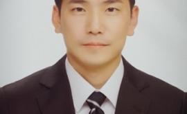 건축학과 박은수 교수, AI 시공현장 설계 자동화 기술 개발