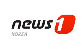 [뉴스1] 남상용 환경디자인원예학과 교수, '묘목 재테크' 관련 코멘트