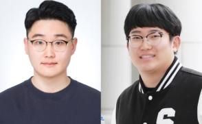 소셜벤처 창업팀, 5천만원 규모 정부지원 사업비 유치