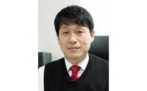 [기고] 경영관리 기법과 실용적 ESG 운영