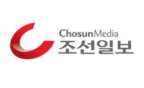 [조선일보] 정훈 동물생명자원학과 교수, '가마우지와 왜가리' 관련 코멘트