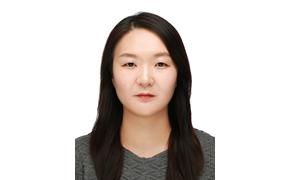 배추 뿌리혹병 막을 '저항성 유전자' 위치 발견